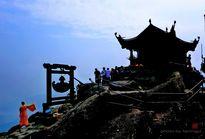 7 trải nghiệm từ cáp treo đáng thử ở Việt Nam