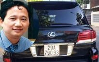 PVC hậu kỳ Trịnh Xuân Thanh: 'Làm ra 100 đồng lãi chưa được 1 đồng'