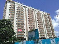 Giám sát chặt nhà ở đang thế chấp để minh bạch thị trường bất động sản
