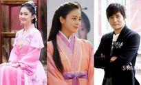 Công bố 42 sao hạng A, 53 phim Hàn bị cấm tại Trung Quốc