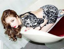 HyunA từ cô bé 15 đến thiếu nữ 25: 'Tôi thực sự còn nhiều yếu kém'