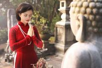 Những điều phụ nữ cần ghi nhớ khi đi lễ chùa