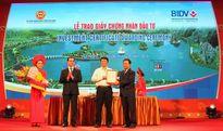 Viglacera đầu tư Khu công nghiệp Đồng Văn 4 tại Hà Nam