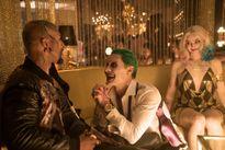 Tình yêu giữa Joker và Harley Quinn: Là bạo lực hay ngôn tình?
