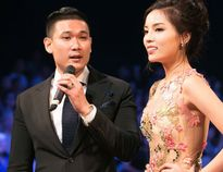 Em gái của bạn trai HH Kỳ Duyên xinh như hot girl