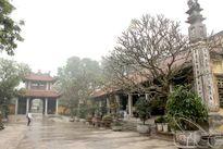 Vãn cảnh hai ngôi chùa cổ của đất Hà thành