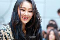 Điểm danh các idol Kpop 'cái gì cũng giỏi'