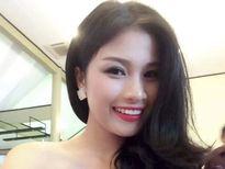 Lùm xùm ứng viên Hoa hậu bị loại vì phẫu thuật răng