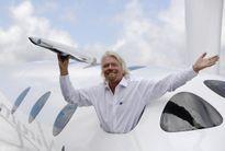 8 kiểu người không thay đổi thì vĩnh viễn chẳng thể trở thành doanh nhân
