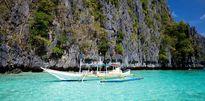 12 hòn đảo xinh đẹp 'vạn người mê'