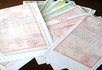 Nhiều giải pháp ngăn chặn gian lận hóa đơn