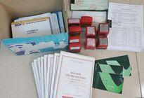 Hà Nội ngăn chặn mua bán sử dụng hóa đơn trái phép