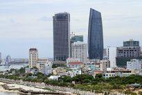Đà Nẵng quyết phương án mở cửa hút gió cho tòa nhà 2.000 tỷ