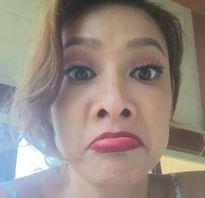 Lần đầu livestream, Lilly Nguyễn trổ tài nói tiếng Thái đáng yêu không đỡ nổi cùng fan