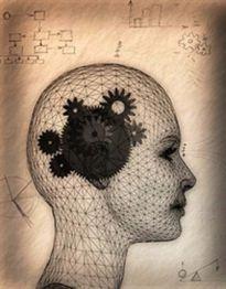 Vai trò của trí thức hay trách nhiệm xã hội của những người hiểu biết?