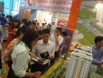 Chất lượng môi giới bất động sản Việt Nam còn thấp