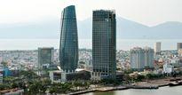 Đà Nẵng: Xôn xao chuyện di dời Trung tâm Hành chính 2.000 tỷ đồng