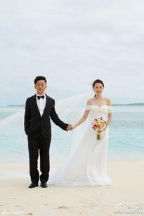 Vợ ngoại tình với quản lý, sao nam Trung Quốc tức tưởi viết tâm thư ly hôn giữa đêm