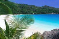 """Lần đầu du lịch Côn Đảo, cần """"bỏ túi"""" những điều này"""