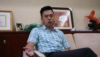 Bộ Công Thương trả lời VAFI vụ bổ nhiệm ông Vũ Quang Hải