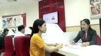 Prudential Finance vinh dự nhận danh hiệu 'Tập thể lao động xuất sắc'