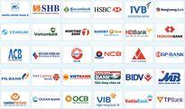 Cập nhật địa chỉ website các ngân hàng bạn nên biết tại Việt Nam