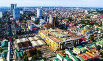 Thủ tướng Nguyễn Xuân Phúc: Nghệ An cần chuyển biến mạnh để thu hút đầu tư