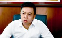 Bộ Công Thương: Quy trình bổ nhiệm ông Vũ Quang Hải có sai sót