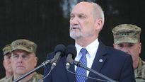 Lấy cớ bị Nga đe dọa, Ba Lan muốn bành trướng quân đội