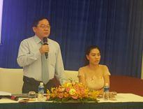 Công an vào cuộc vụ hoa hậu và bầu sô đứng sau thí sinh Nguyễn Thị Thành 'ngụy tạo hồ sơ'