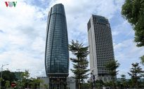 Đà Nẵng dự kiến di dời trụ sở nghìn tỷ: Các chuyên gia nói gì?