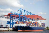 Đề xuất sửa đổi quy định về xử lý, truyền phát thông tin an ninh hàng hải