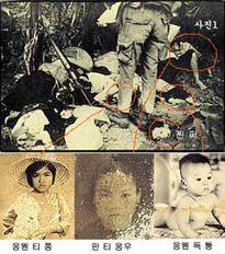 Tội ác của những 'con thú mặt người' trong chiến tranh Việt Nam