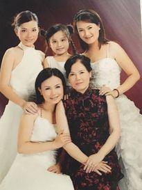 Diễn viên Hoàng Yến: 'Tôi không đồng tình với ai đưa cha mẹ vào viện dưỡng lão'