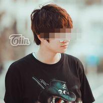 Những vụ nhiếp ảnh gia Việt bị tố gạ tình gây xôn xao