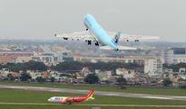 Hàng không ASEAN cạnh tranh khốc liệt