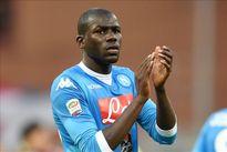 Chelsea chuẩn bị phá kỷ lục vì 'siêu trung vệ' của Napoli