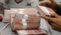 Trung Quốc triệt phá mạng lưới ngân hàng ngầm 'rửa' 30,2 tỷ USD
