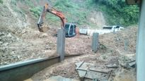 Thanh Hóa thiệt hại 125 tỉ đồng do mưa lũ