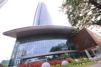 Bất cập ở trung tâm hành chính nghìn tỷ Đà Nẵng: 'Thủ phạm' là vật liệu kính?