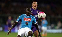 Chelsea sắp lập kỷ lục chuyển nhượng vì trung vệ của Napoli