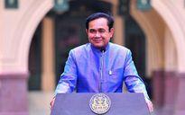 Thủ tướng Thái Lan Prayuth có thể tiếp tục vị trí sau bầu cử