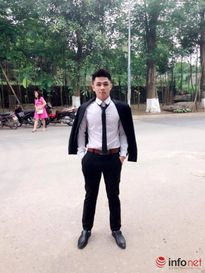 Hà Nội: Thêm một nam sinh trượt Học viện An ninh vì lý lịch