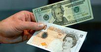 Tỷ giá đồng USD chạm đáy kể từ Brexit