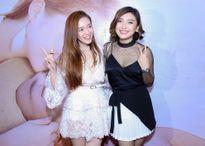 Đinh Hương xinh xắn ra mắt MV
