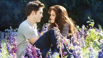 Robert Pattinson bị tổn thương vì Kristen Stewart