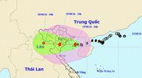 Nhiều chuyến bay của Vietnam Airlines, Vietjet bị ảnh hưởng do bão số 3
