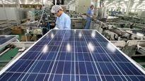 Dự án điện mặt trời dưới 50kW không phải nộp thuế, phí