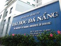 ĐH Đà Nẵng: Tiếp tục nhận giấy chứng nhận kết quả thi trong 2 ngày nghỉ