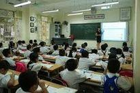 Ninh Bình công bố mức thu học phí năm học 2016 - 2017